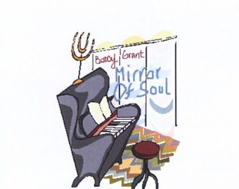 Mirror Of Soul - mp3s
