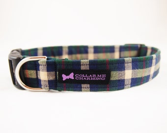 Dog Collar Derek