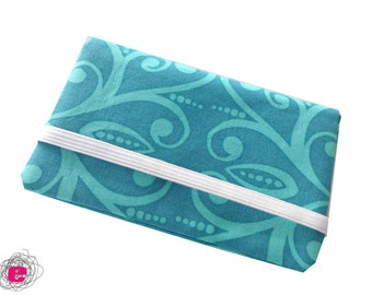 Cellphone pouch, Iphone sleeve