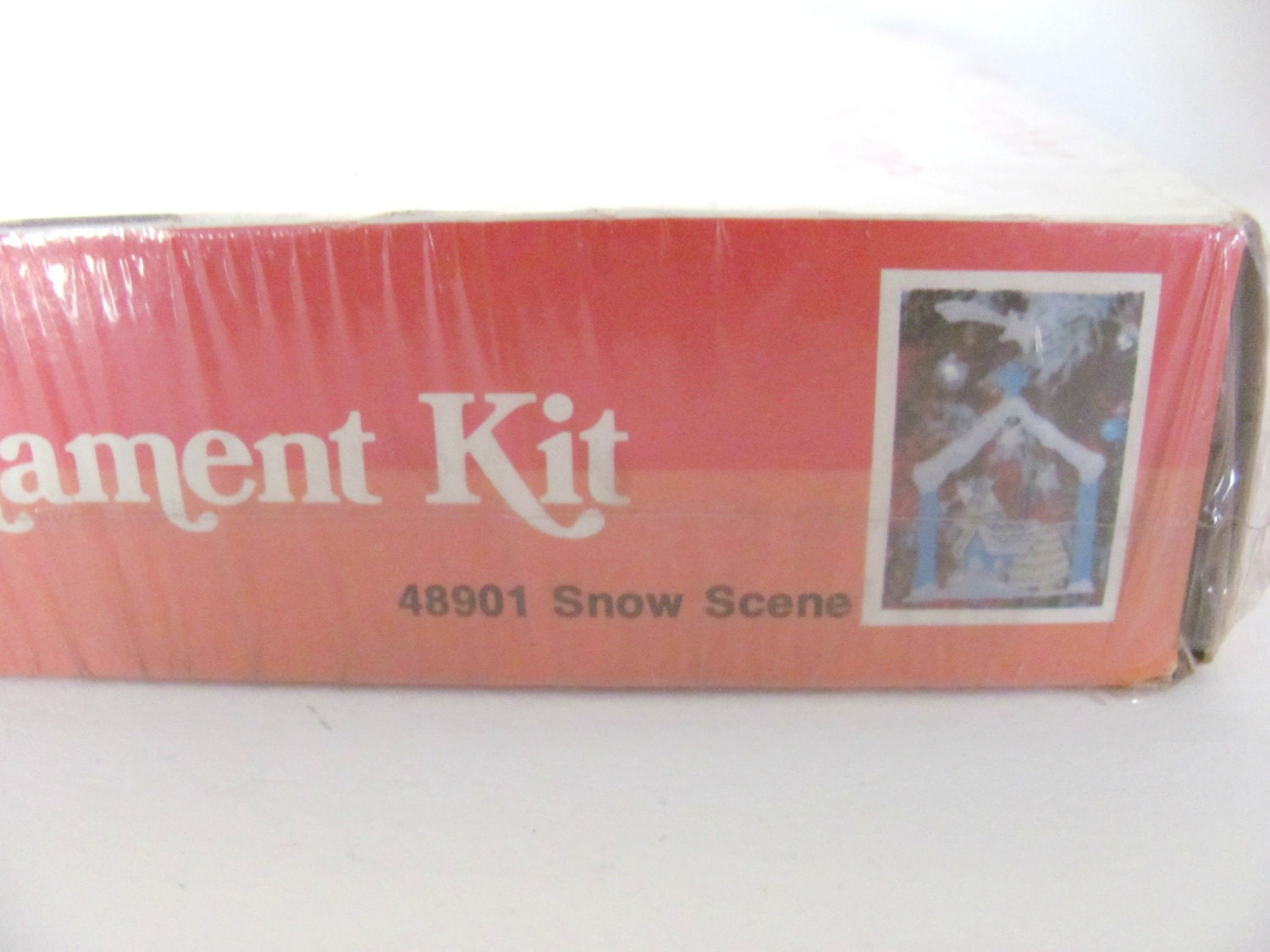 Craft master paint by number kits -  18 50