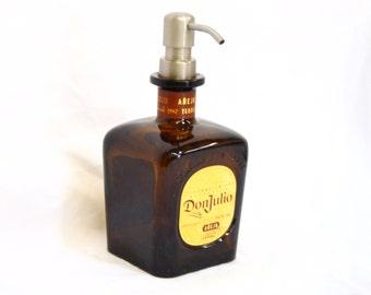 fr listing  distributeur de savon pour le tequila