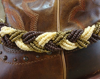 how to get bronze boots runescape