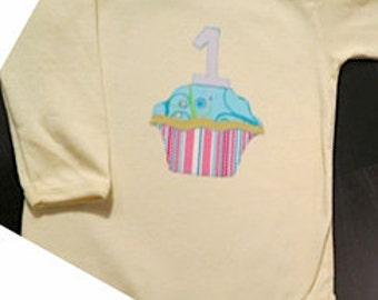Birthday Celebration Time!- T-Shirt