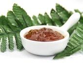 Aloe, Seaweed & Burdock Gel