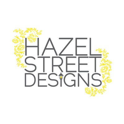 hazelstreetdesigns