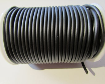 D-02812 - 2 metre rubber band 3mm