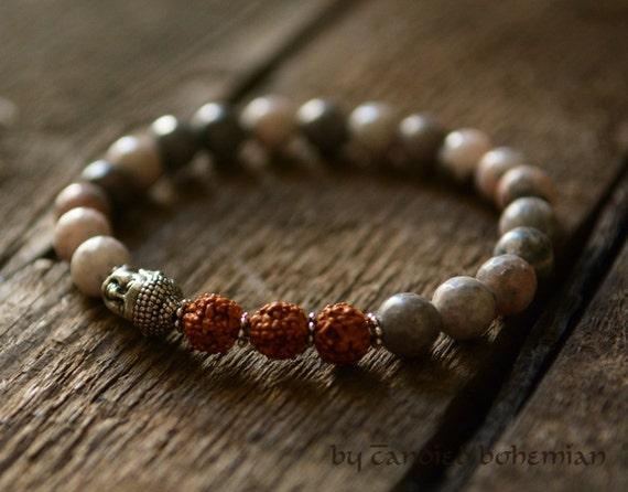 s buddha bracelet jewelry tibetan jewelry