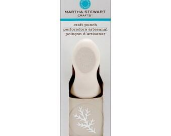 Martha Stewart Branch Punch