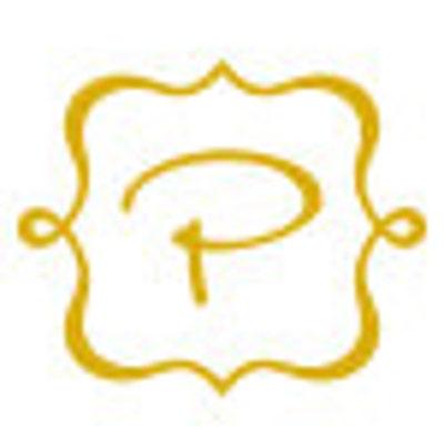 penelopespress