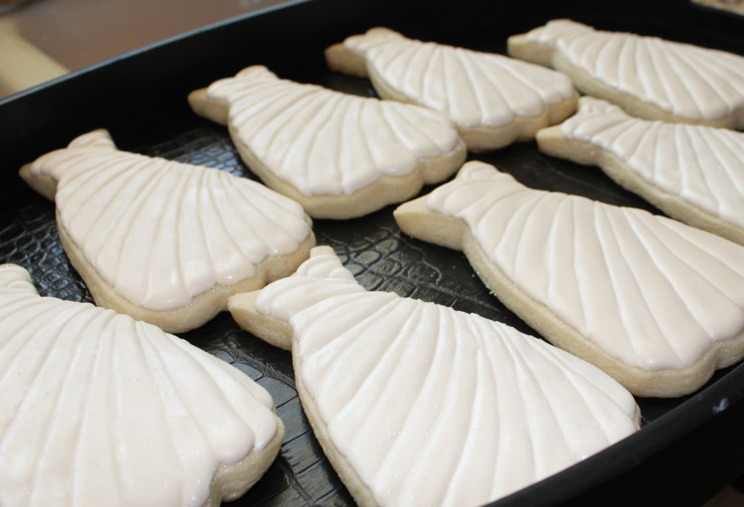 Wedding Cookie Favors, Bridal Shower Cookies, Wedding Dress Cookies, Will You be my Bride's Maid