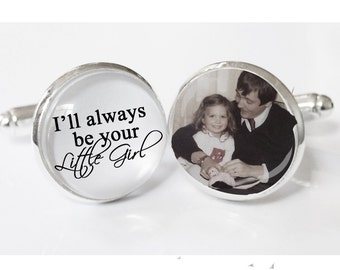 ... wedding cuff links - weddings- fathers day - gifts for dad - gift