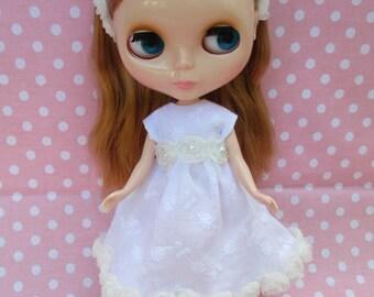 SALE Dress  for Blythe