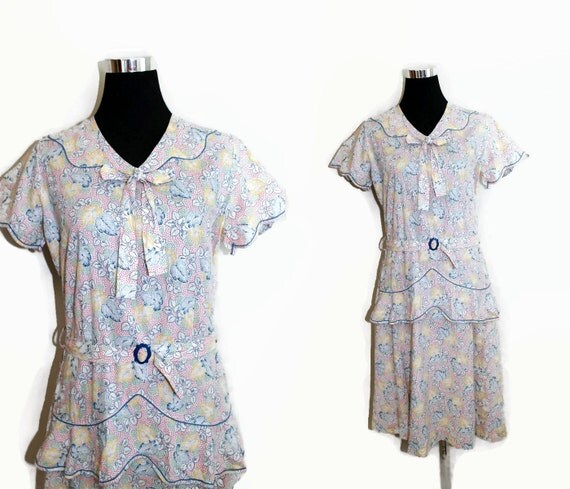 20 s robe flapper robe ann es 20 jour robe gatsby s. Black Bedroom Furniture Sets. Home Design Ideas