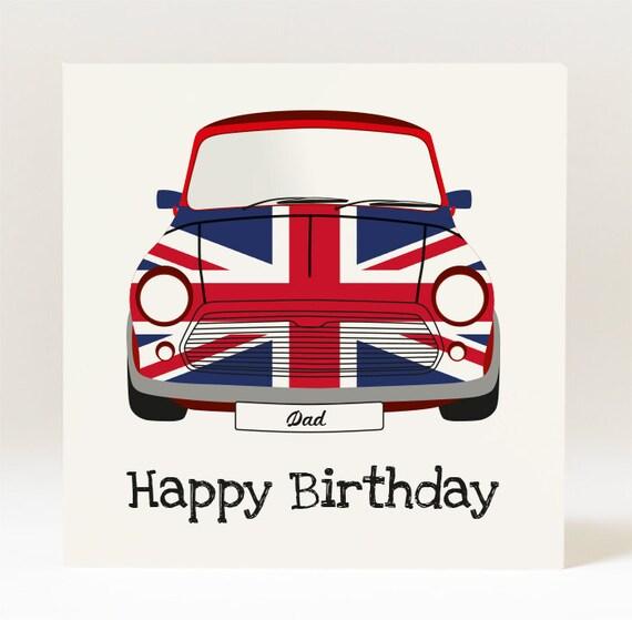 Mini Cooper Happy Birthday Meme Www Picsbud Com