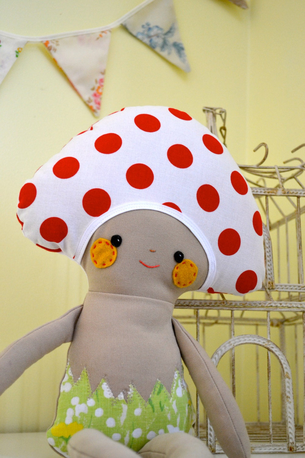 https://www.etsy.com/listing/124953103/customized-mushroom-baby-alice-softie?ref=shop_home_active_2