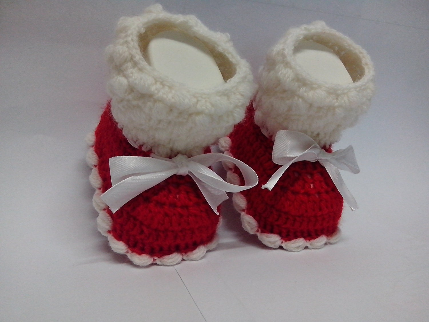 Product - Infant Boys & Girls Plush Red Santa Claus Slippers Baby Christmas Shoes. Product Image. Price $ Product Title. Product - Infant Girls Plush Gray Koala Bear Baby Slippers Prewalk House Shoes. Product Image.