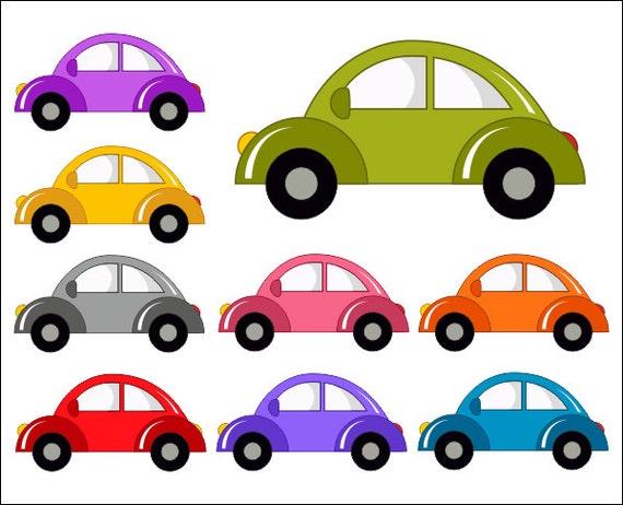 car clipart games - photo #14