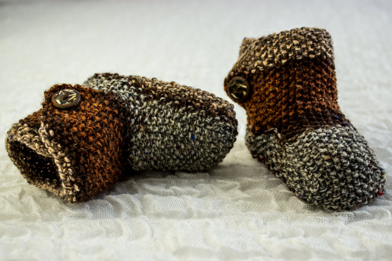 05a59efff59 Baby Knitted Uggs - cheap watches mgc-gas.com