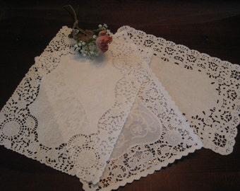 Popular items for elegant wedding diy on Etsy