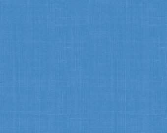 Textured Solid - Laguna - 1/2 yard