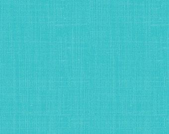 Textured Solid - Ripple - 1/2 yard