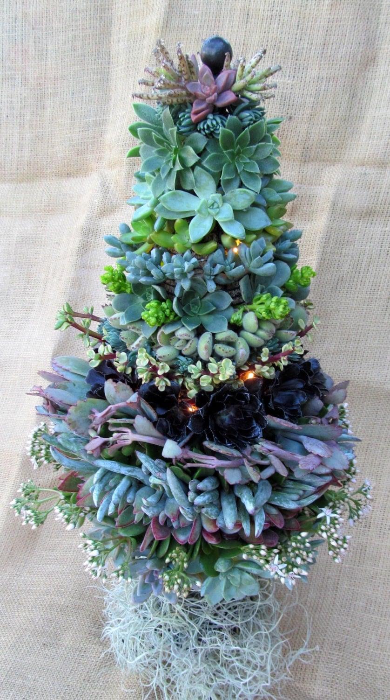9 Foot Christmas Tree