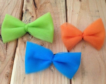 Party Favors  Bow tie