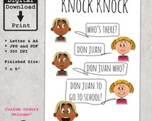 moliere don juan english pdf