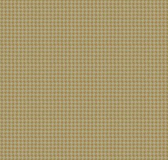 wallpaper polychromatic screen houndstooth - photo #7