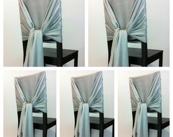 any 5 pashmina, 5 colored pashmina, pashmina shawls, wedding shawls, pashmina wrap, bridesmaid shawls, wedding favors, chair covers
