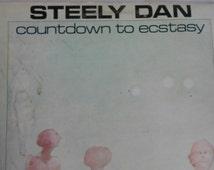 Popular Items For Steely Dan On Etsy