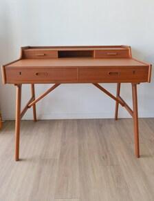 Furniture Etsy Vintage Page 34