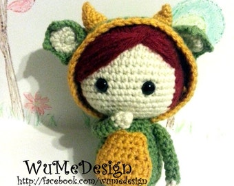Popular items for dragon girl on Etsy