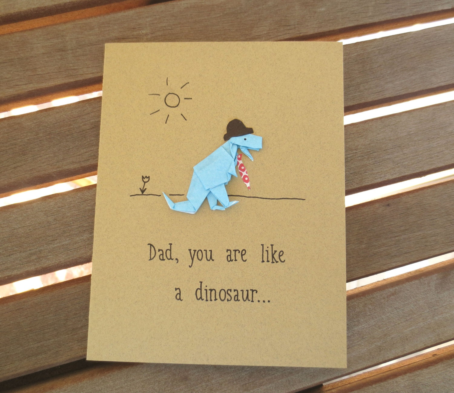 Cute Birthday Card Sayings For Dad Touching father s day quotes