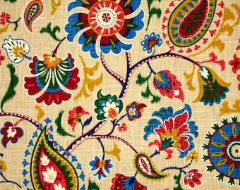 Popular Items For Drapery Curtains On Etsy