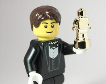 Tinkerbling | Award Ceremony Winner