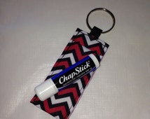 Chapstick Caddy, USB holder, or lighter holder. Perfect for stocking stuffers!