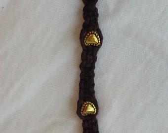 Little Girl's  Friendship Bracelet