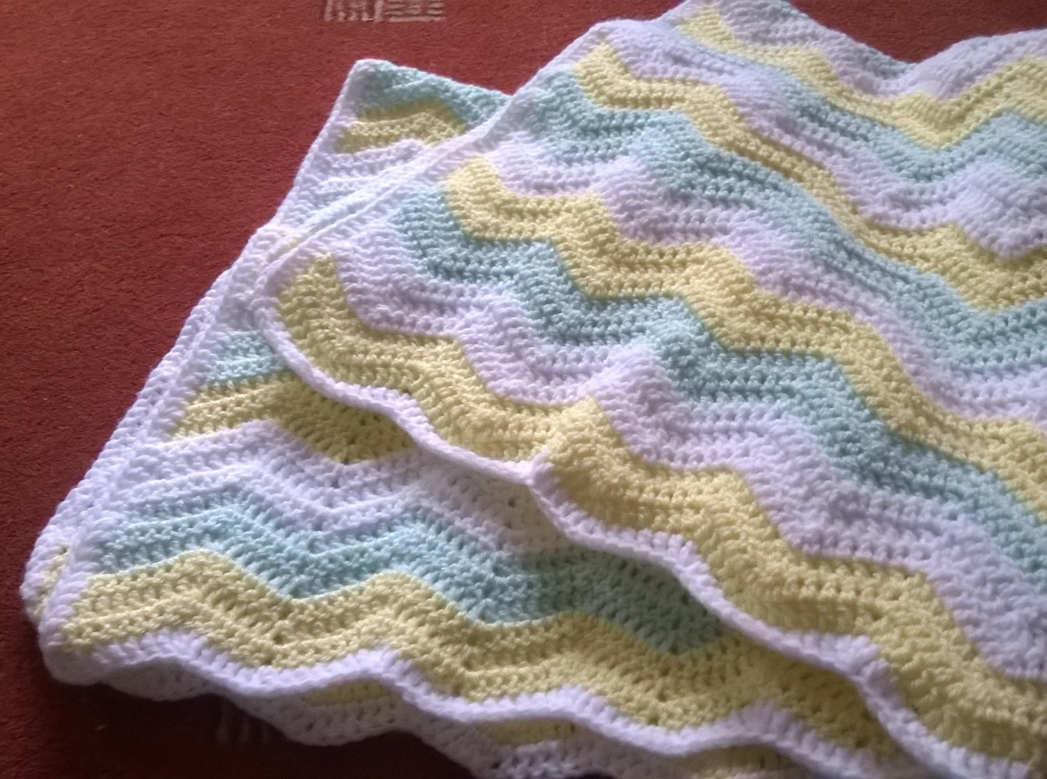 Free crochet patterns for preemie baby blankets dancox for custom made crochet baby blanket choose pattern and colours free crochet patterns bankloansurffo Image collections