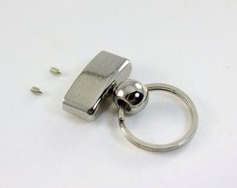 popular items for key - photo #12