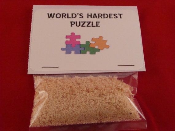 Transformative image for worlds hardest crossword puzzle printable