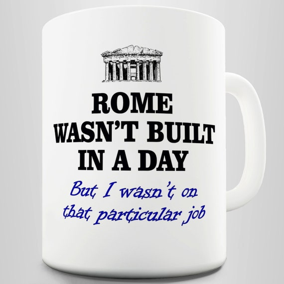 rome was not built in one At the heart of a brand building process is a brand experience built on the  interactions between a company and its customers it shapes the.