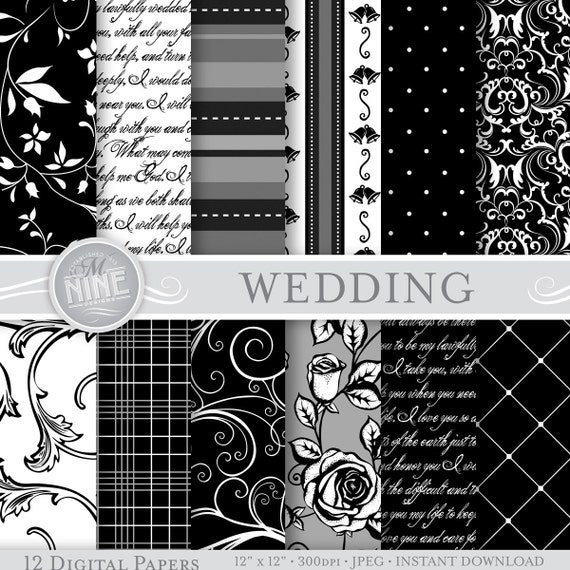 Scrapbooking coupons, deals and specials from dendeseabli.cf Check out our Featured Deals.