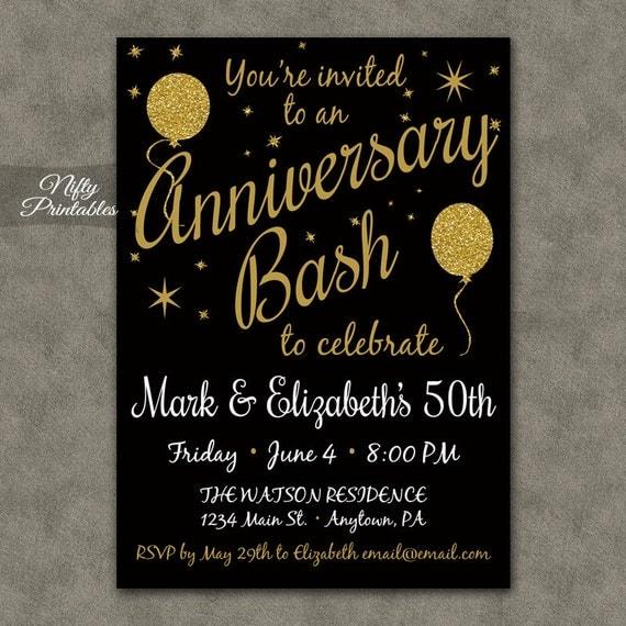 Wedding Renewal Invitations is amazing invitation sample