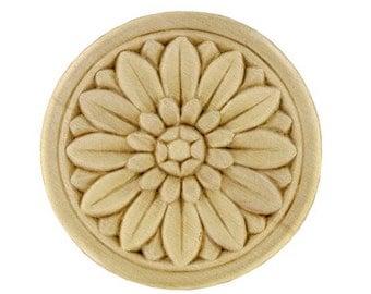 Popular Items For Wooden Embellishment On Etsy