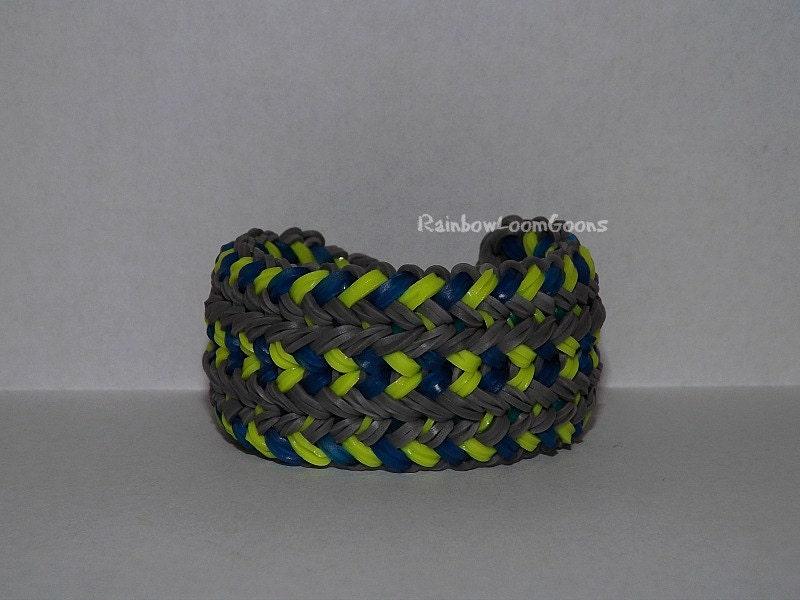 snake belly bracelet rainbow loom rainbow loom snake belly