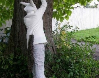 Custom Where THE Wild ThingS Are MAX Hoodie or dress in Your Size