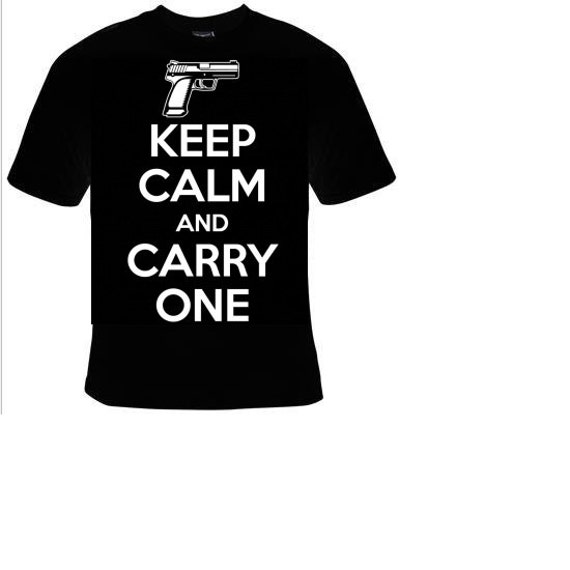 T shirt keep calm and carry one tshirts funny coolest t for T shirt design keep calm