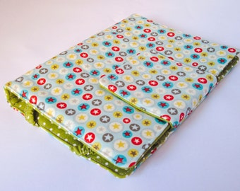 "eBook-Reader-Cover, eBook-Reader-Case ""Little Star"", e.g. for Kindle and Sony Reader"