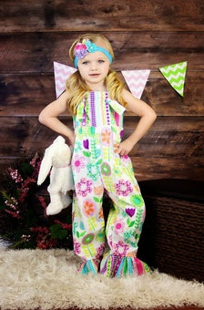More In Girls Gt Clothing Etsy Kids